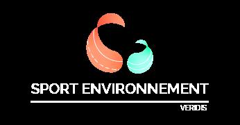 Sport Environnement Logo